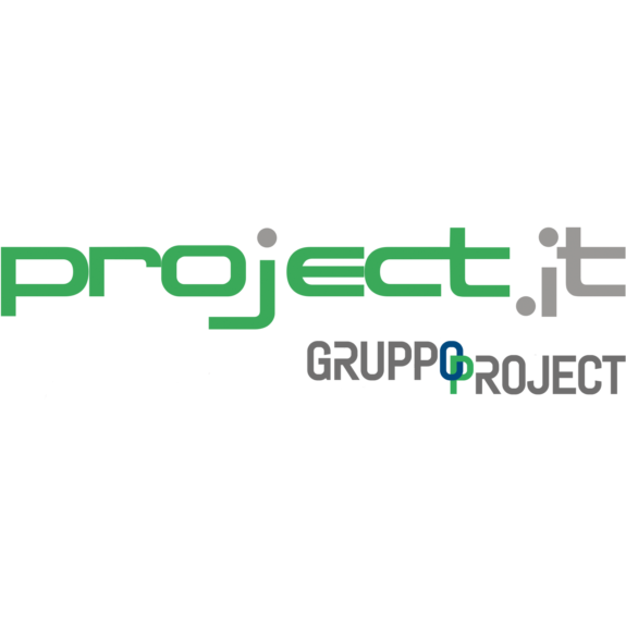 //www.wmdprojects.com/wp-content/uploads/2021/02/logo_2-600x208-1.png